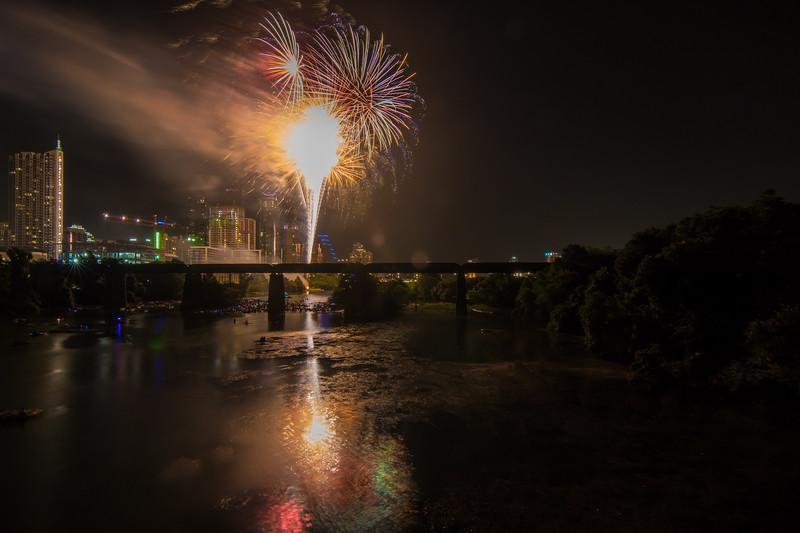Fireworks13