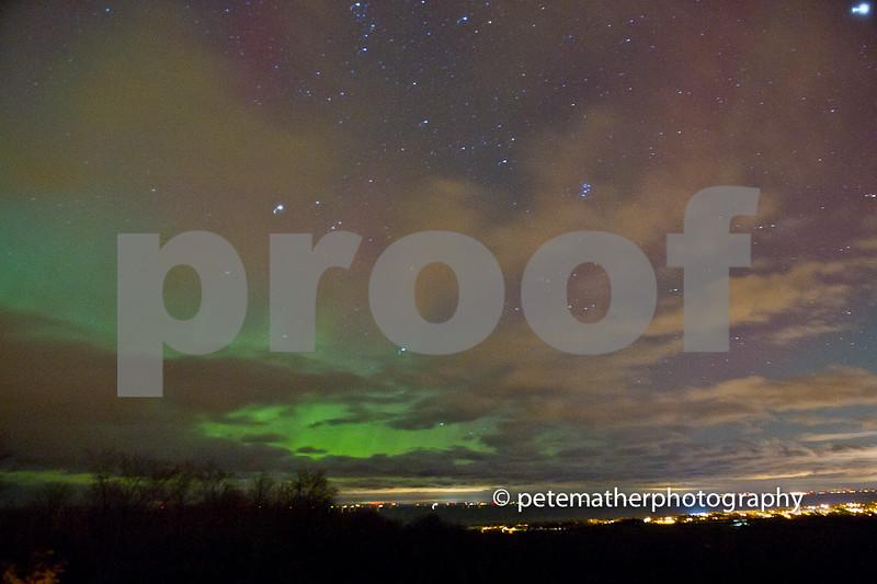 Fire Skiies Northern lights-083