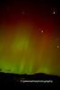 Fire Skiies Northern lights-070
