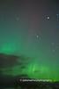 Fire Skiies Northern lights-079