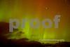 Fire Skiies Northern lights-077