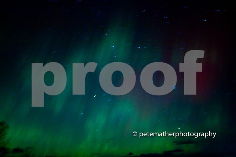 Fire Skiies Northern lights-044