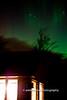 Fire Skiies Northern lights-066