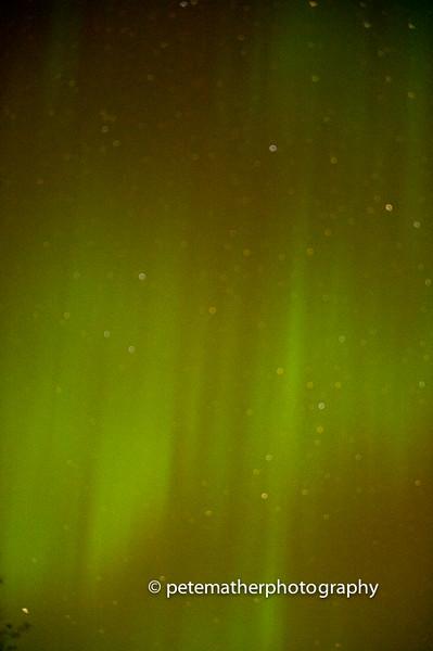 Fire Skiies Northern lights-056