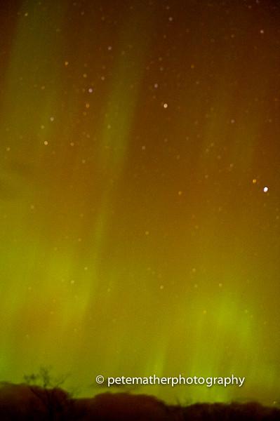 Fire Skiies Northern lights-063