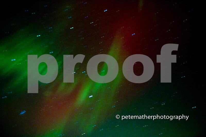 Fire Skiies Northern lights-048