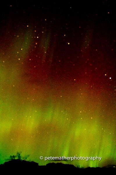 Fire Skiies Northern lights-064