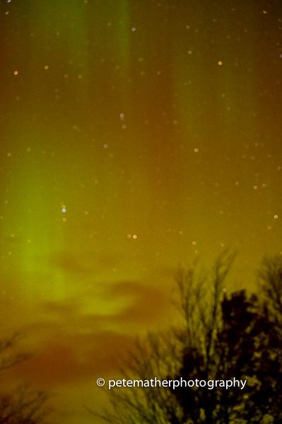 Fire Skiies Northern lights-060