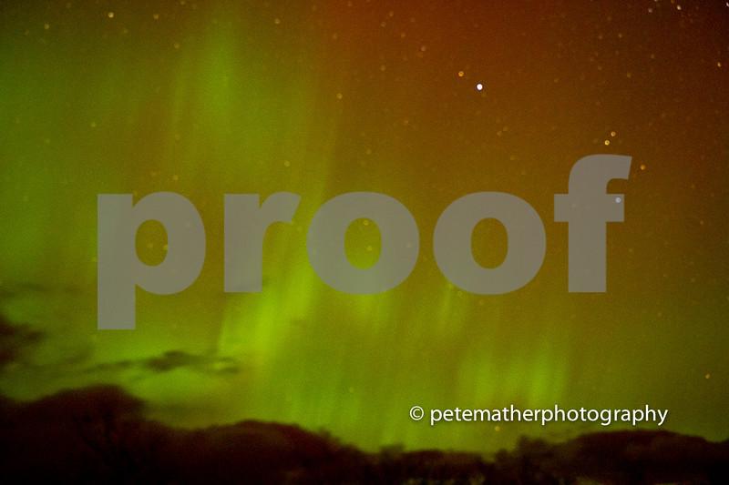Fire Skiies Northern lights-074