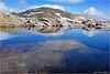 Gjønakvitingen i Hålandsdalen