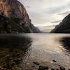 Lovely Lysefjord