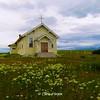 St. Ignatius - Montana