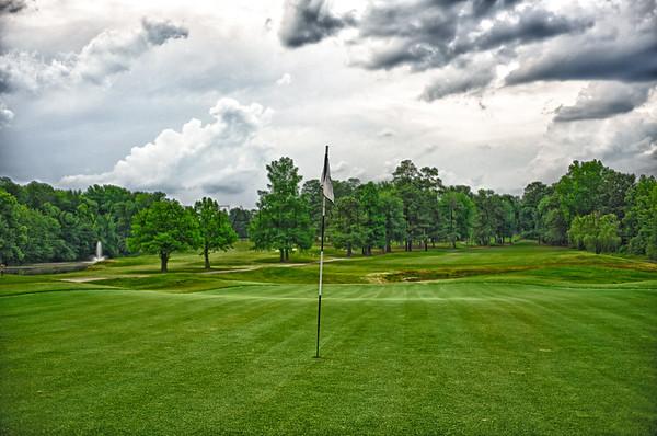 golf35