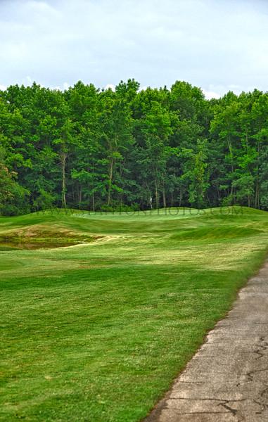 golf37