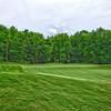golf34