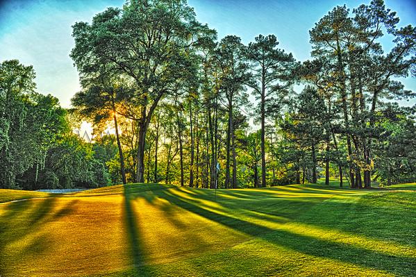 golf16