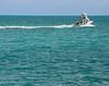 Key Largo Ocean