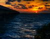 Long Key Bridge Sunset