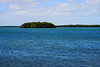 Lone Pine Key Islands