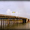 Siesta Key Bridge...Sarasota,Fl...©2014 RobertLesterPhotography.com