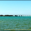 "Sand Key Bridge,Clearwater,Fl.     ©  <a href=""http://www.PhotosRUs2008.com"">http://www.PhotosRUs2008.com</a>   Bob Lester   All rights reserved."