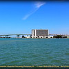 "Clearwater Memorial Causeway,Clearwater,Fl.     ©  <a href=""http://www.PhotosRUs2008.com"">http://www.PhotosRUs2008.com</a>   Bob Lester   All rights reserved."