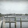 Ana Maria Island Bridge SR 64 over Sarsota Pass,Holmes Beach...Sept.01,2014...© 2014 RobertLesterPhotography.com