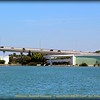 "Clearwater Memorial Causeway   ©  <a href=""http://www.PhotosRUs2008.com"">http://www.PhotosRUs2008.com</a>   Bob Lester   All rights reserved."