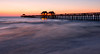 enjoying-sunset-on-the-naples-pier_7008049-Edit
