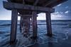 Naples Pier, Naples, Florida