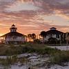 Sunset Gasparilla Island,  Boca Grande, Florida