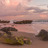 Coral Cove Beach, Jupiter Florida