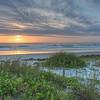 Maineland Beach, St. Augustine