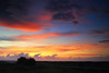 Sand Key State Park