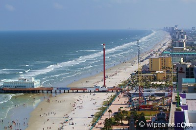 Daytona Beach, FL  2011 Get notifications via: