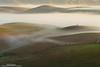 Along the Fog River