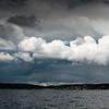 Son, Oslofjorden 18.6.12