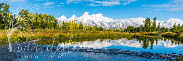 wlc Tetons 0922171782017-Edit