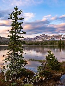 wlc Mirror Lake 070819 402019-Edit