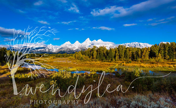wlc Tetons 0922171502017-Edit