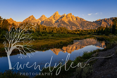 wlc Eve and Tetons1822019-Edit
