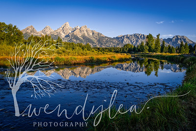 wlc Eve and Tetons1942019-Edit
