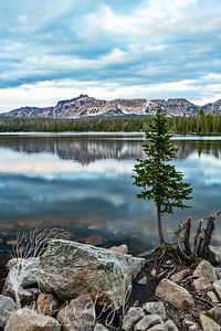 wlc Mirror Lake 070819 572019-Edit