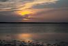 Chokoloskee Bay sunset, March 28, 2014