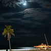 Moonglow, Fort Myers beach