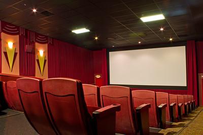 Fox Taft theater to left_9475