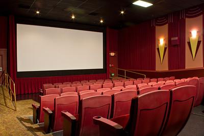 Fox Taft theater to right_9475