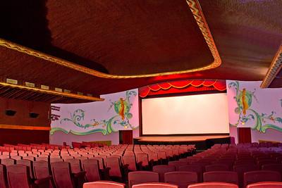 Fox Theater_9460