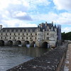 """France """"Loire valley"""""""