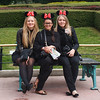 "France ""Disneyland Paris"""
